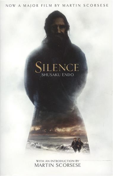 Endo S. Silence murat yener professional java ee design patterns