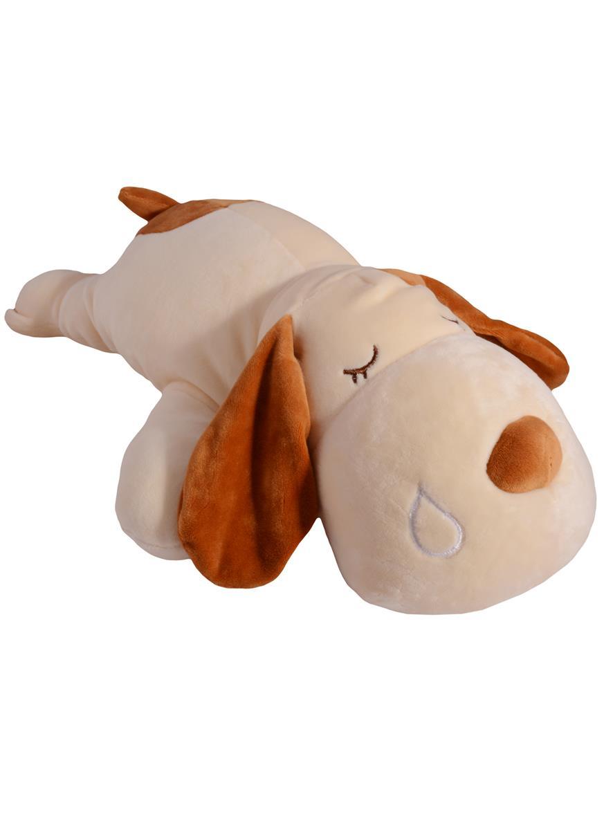 Мягкая игрушка Собачка (44см)