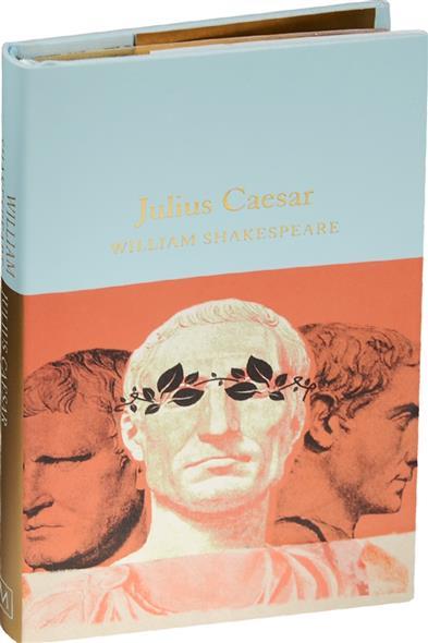 Shakespeare W. Julius Caesar shakespeare w julius caesar