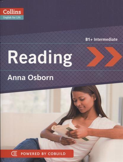 Osborn A. Reading. B1+Intermediate eunice delaquis adinkra re reading a discourse within a discourse