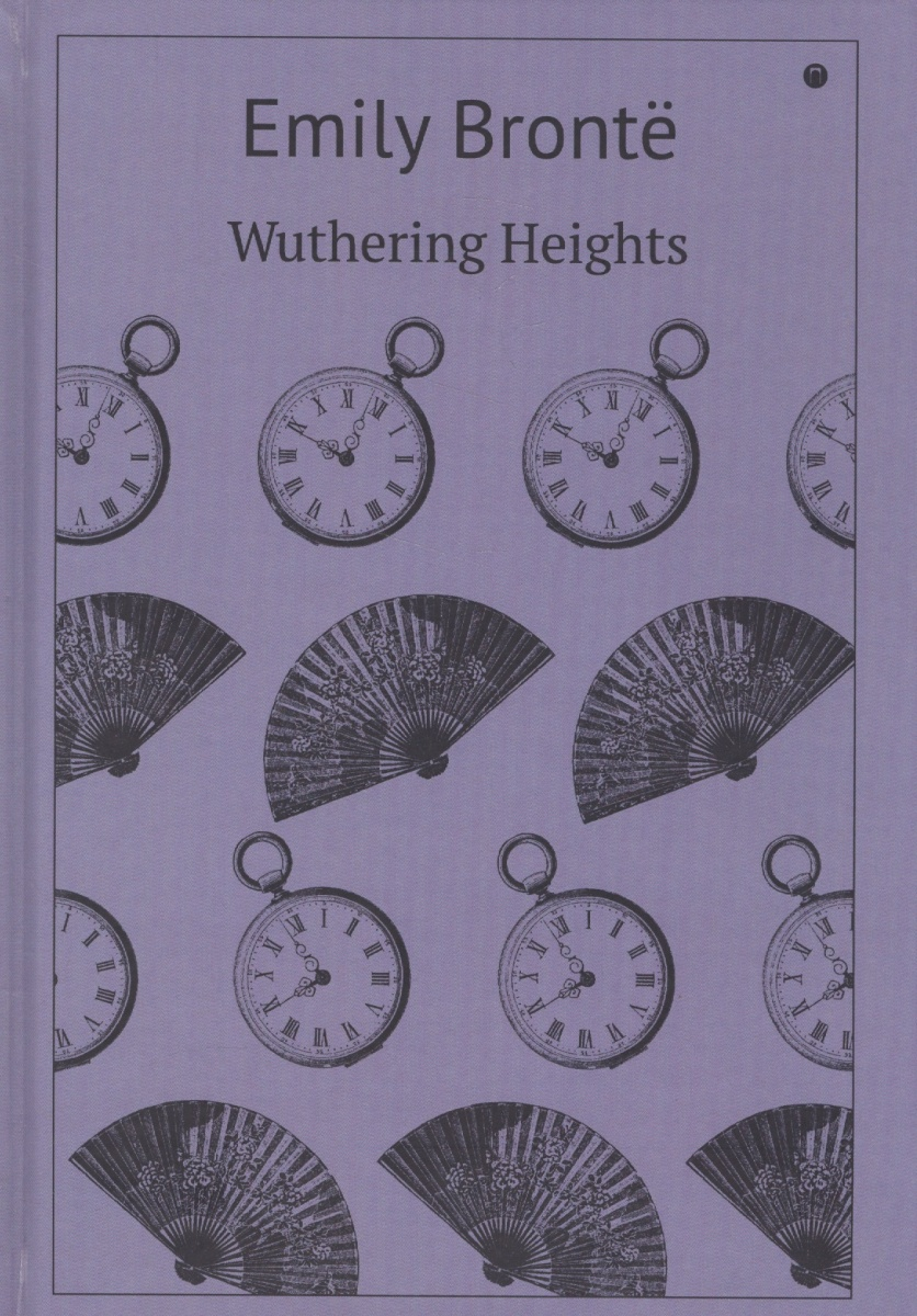 Bronte E. Wuthering Heights the bronte sisters three novels jane eyre wuthering heights and agnes grey