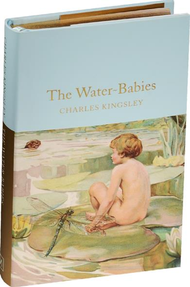 Kingsley C. The Water-Babies