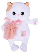 Мягкая игрушка Ли-Ли BABY с зайкой (20 см)