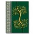 Дневник Кельтское дерево (JOU12) (Аввалон)