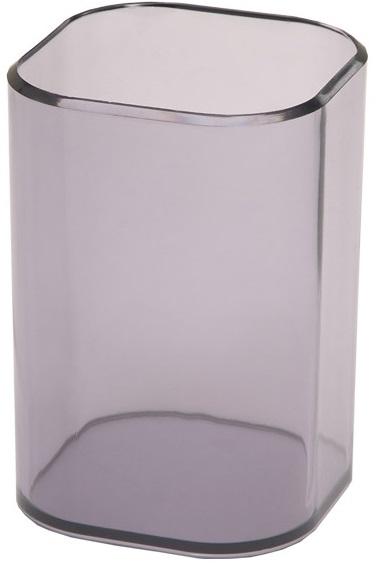 Подставка-стакан