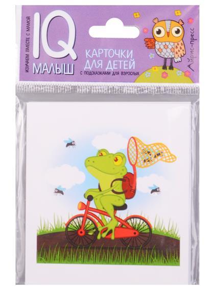 Рассказываем по картинкам Приключения друзей. Карточки для детей с подсказками для взрослых айрис пресс обучающие карточки приключения друзей рассказываем по картинкам