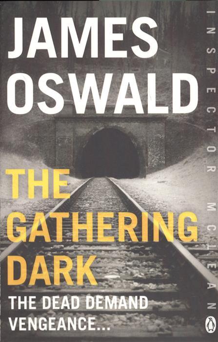 Oswald J. The Gathering Dark magic the gathering амонхет – бустер