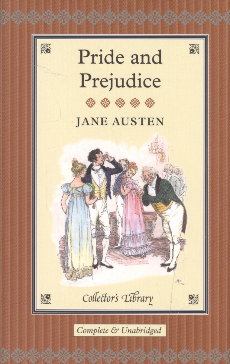 compare pride and prejudice to the color purple Offer finishes 2018-04-06shop for sale item online 2018 savings 30% off on a amount of pride and prejudice reprint paperback jane austen cid 11646437.