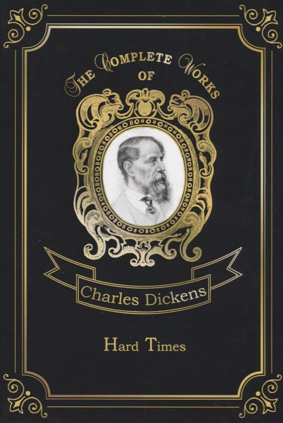 Dickens C. Hard Times dickens c great expectations
