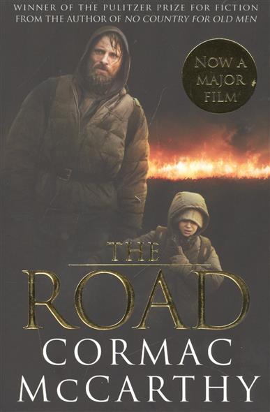 McCarthy C. The Road