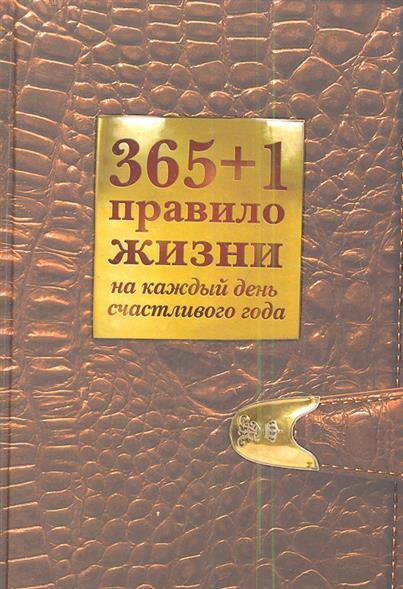 40 правил нлп для жизни в кайф, диана балыко кітабын bookmate-те онлайн оқу - нарушая все известные заповеди