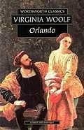 Woolf V. Woolf Orlando woolf v jacobs room комната джейкоба роман на англ яз