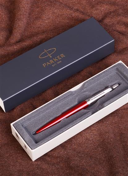Ручка подарочная шариковая