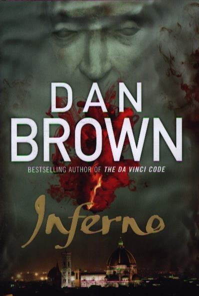 Brown D. Inferno the inferno