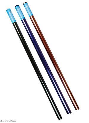 Пленка упаковочная 70*150см цветная