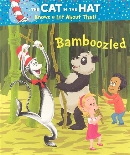 Rabe T. The Cat in the Hat... Bamboozled rabe collection пуловер rabe collection oa311510 601