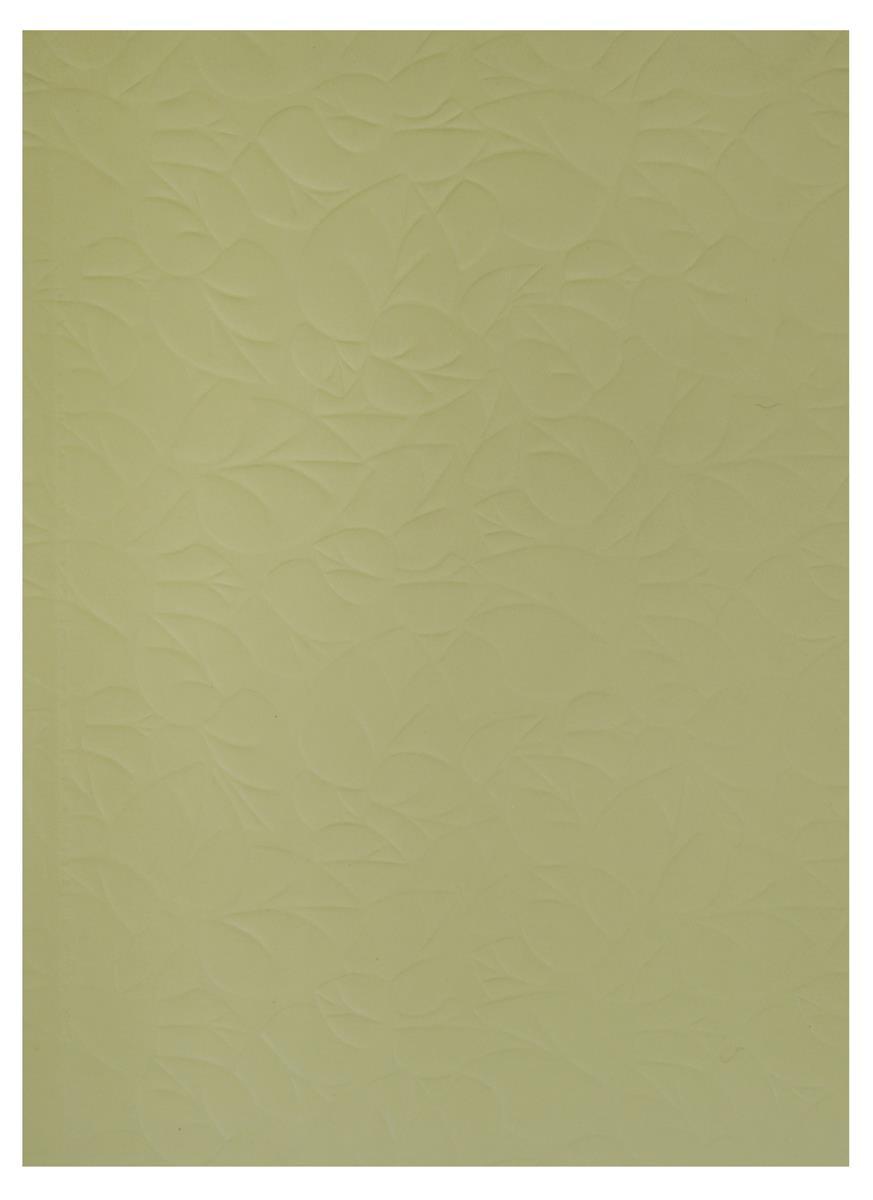 Записная книжка А6+ 96 листов