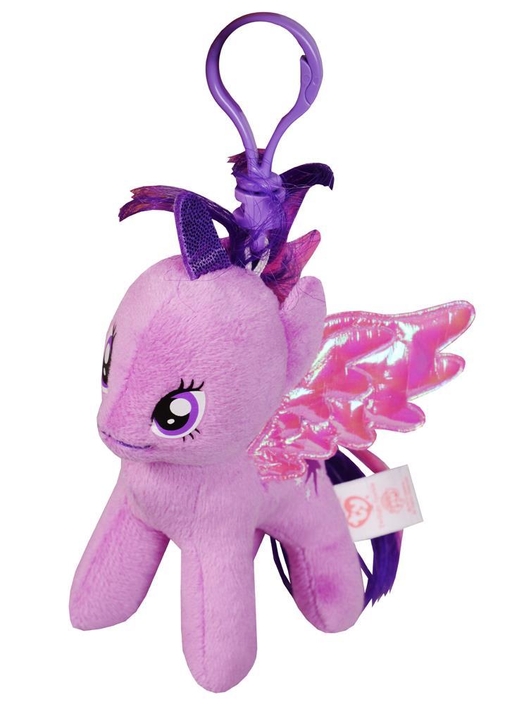 My Little Pony Брелок Пони Twilight Sparkle, 15см