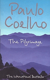 где купить Coelho P. The Pilgrimage дешево
