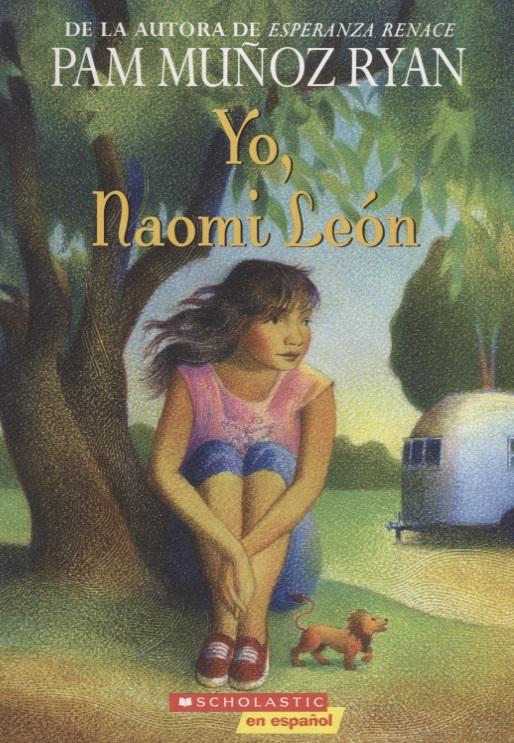 Ryan P. Yo, Naomi Leon thomas ryan p sample size determination and power