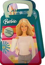 КН Барби 4