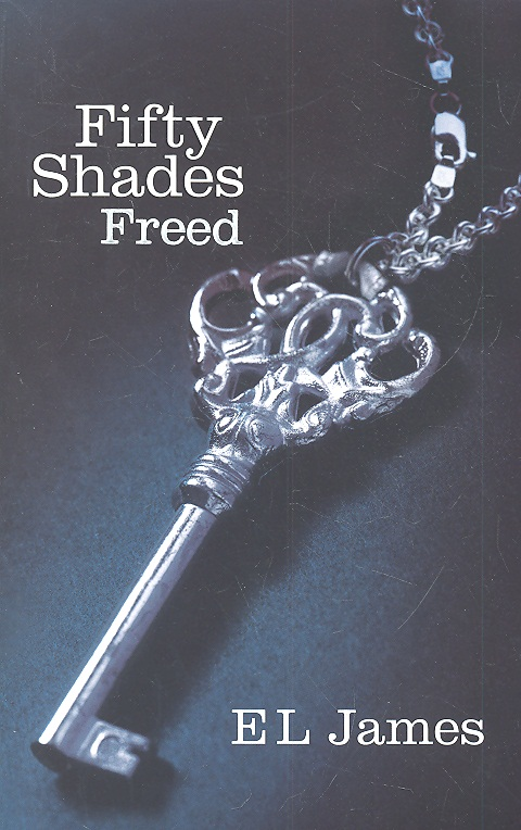 James E. Fifty Shades Freed анальная пробка с вибрацией fifty shades freed feel so alive с дистанционным управлением