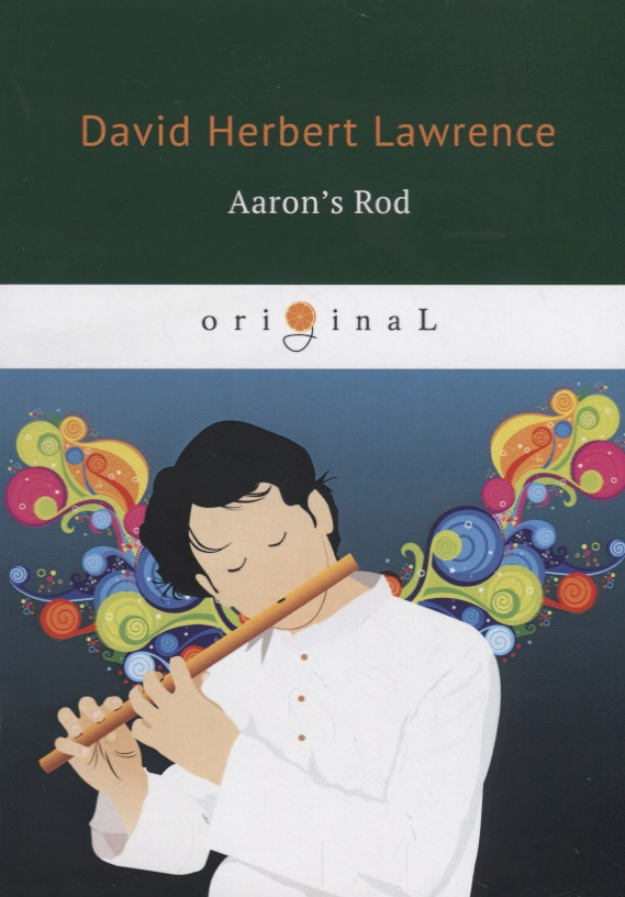 Lawrence D. Aaron's Rod ISBN: 9785521072156 lawrence d aaron s rod isbn 9785521072156