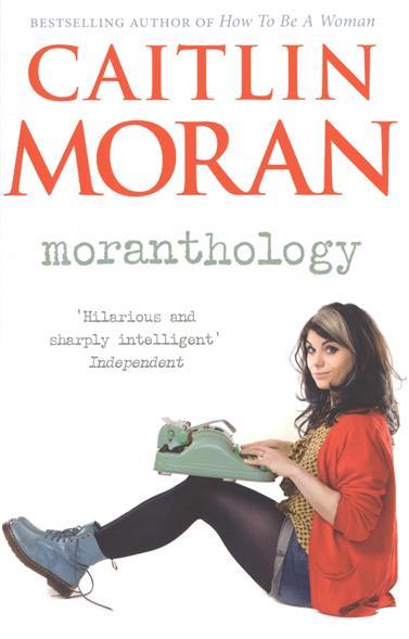 Morantology