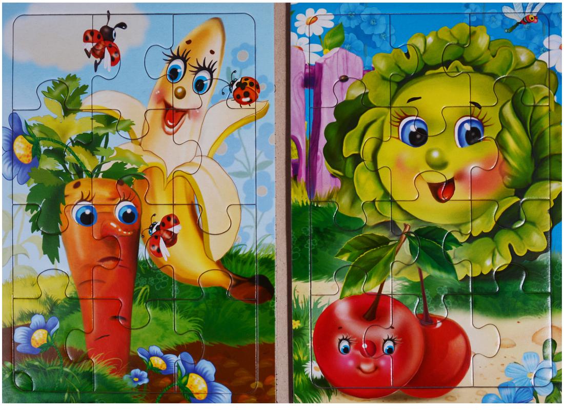 Овощи и фрукты фрукты и овощи