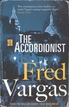 The Accordionist