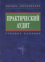 Практический аудит Бровкина