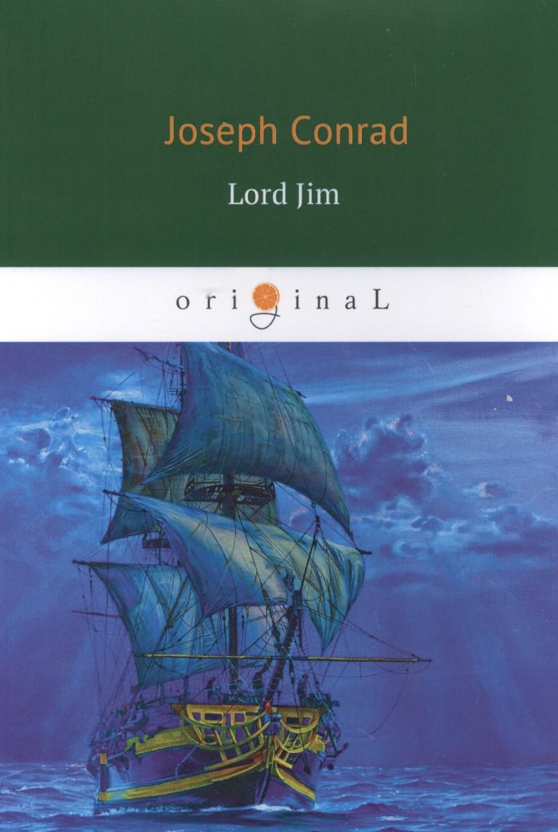 Conrad J. Lord Jim декор lord vanity quinta mirabilia grigio 20x56