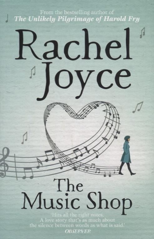 Joyce R. The Music Shop joyce didonato joyce didonato in war peace harmony through music 2 lp