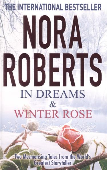 In Dreams & Winter Rose