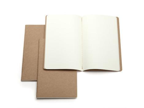 Записная книжка А6 32л нелин.