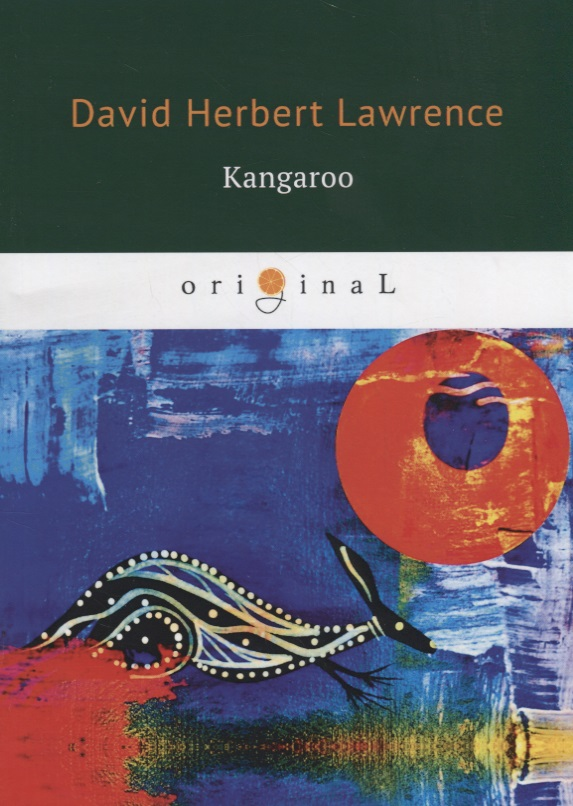 Lawrence D. Kangaroo ISBN: 9785521072057 lawrence d aaron s rod isbn 9785521072156