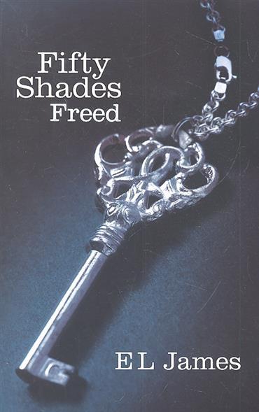 James E. Fifty Shades Freed саундтрек саундтрек fifty shades darker 2 lp