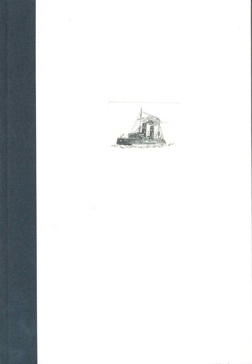 цены Андриенко В. Ледокольный флот России 1860-1918