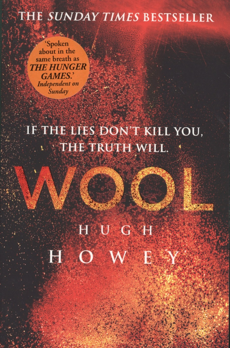 Howey H. Wool женские часы guess w1084l1