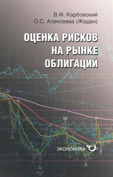 Оценка рисков на рынке облигаций
