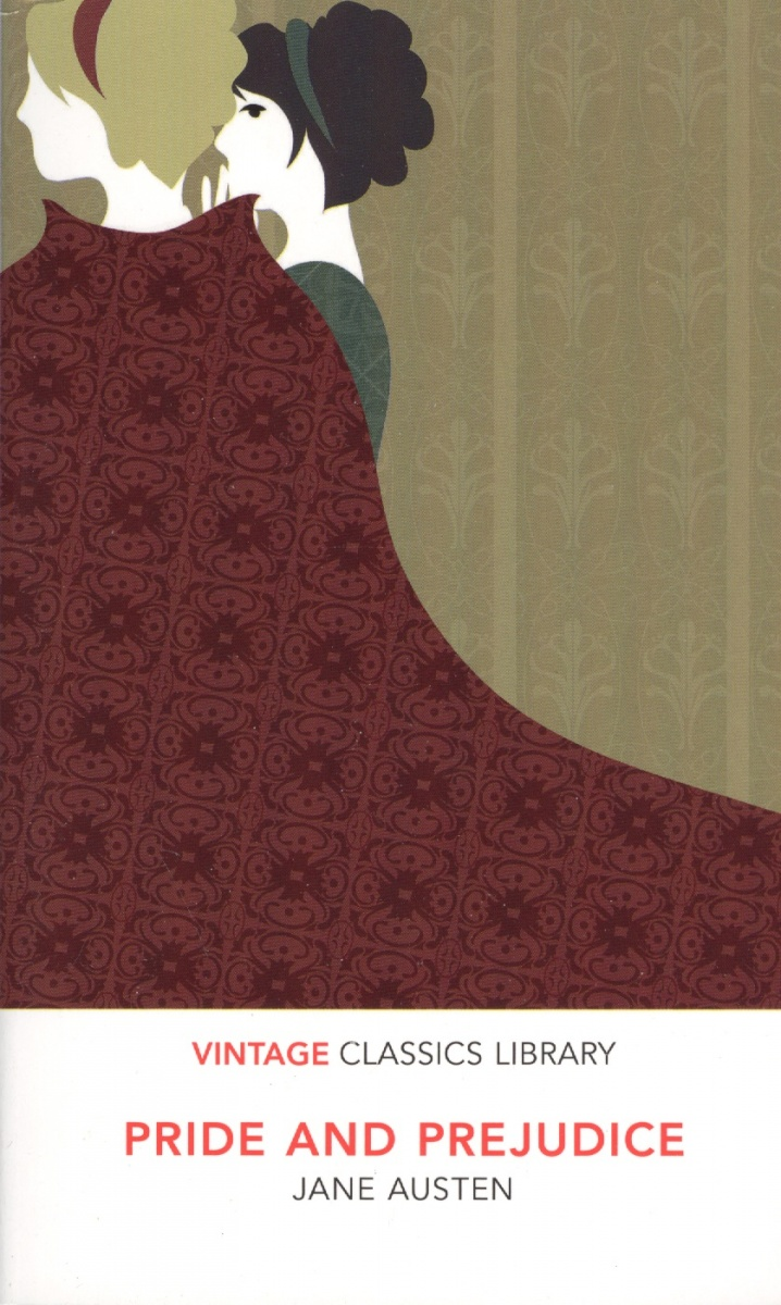 Austen J. Pride and prejudice austen j sense and sensibility level 2 cd