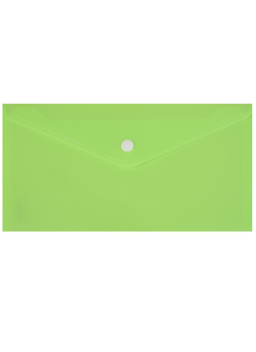 Папка-конверт