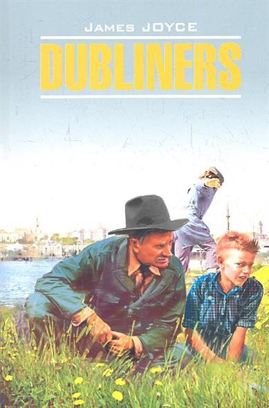 Joyce J. Dubliners joyce j joyce dubliners