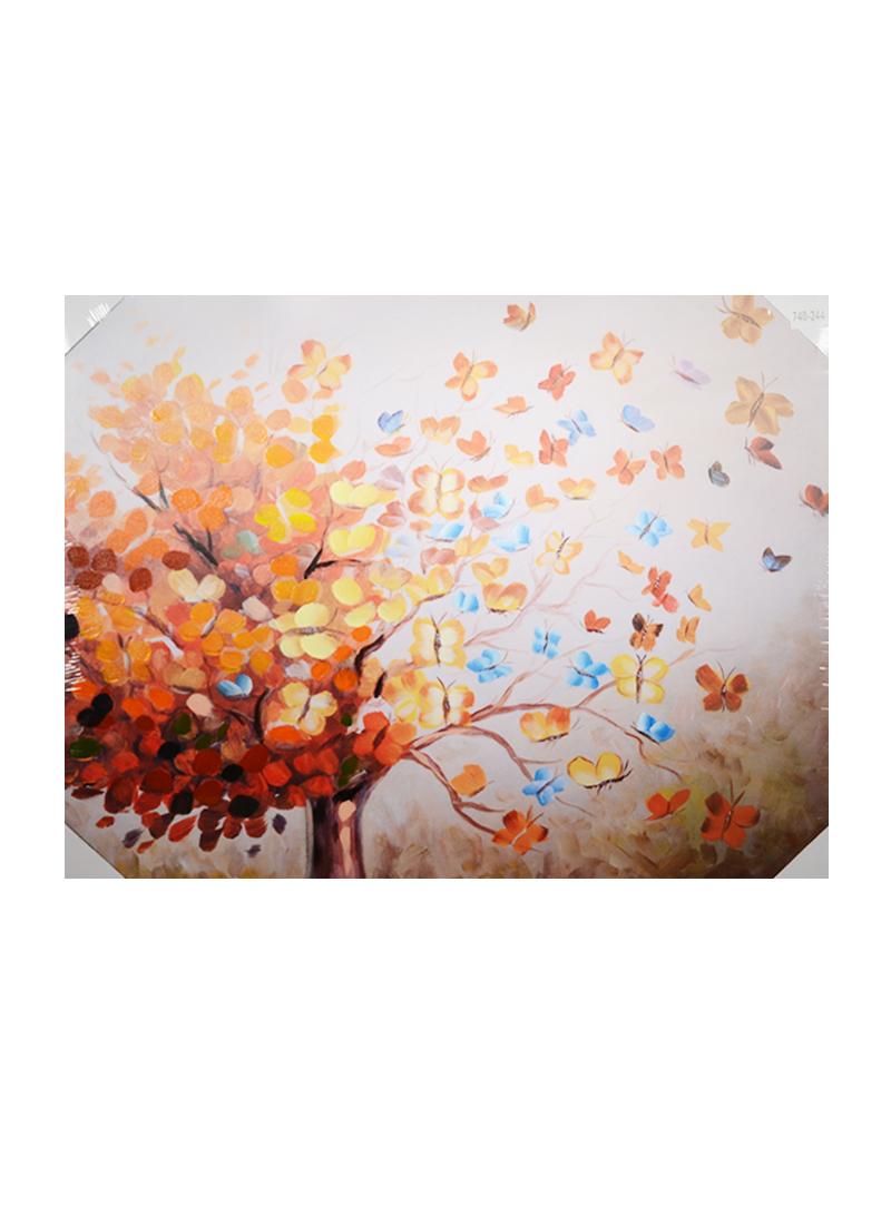 Картина (50х60)