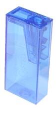 Точилка с контейнером, Faber-Castell