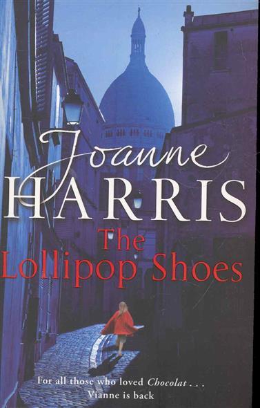 Harris J. The Lollipop Shoes рубашка harris wilson harris wilson ha019emqpi73
