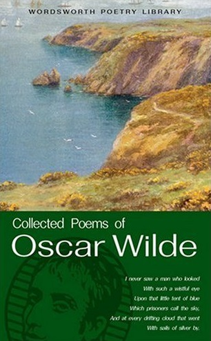 Wilde O. Wilde Cоllected Poems wilde lake