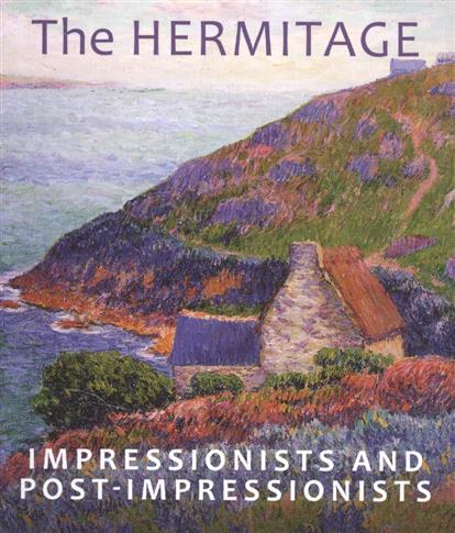 Impressionists and Post-Impressionists