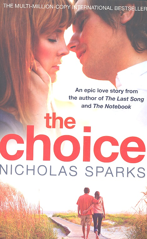Sparks N. The choice uvex шлем uvex p2us размер 55 59