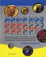 Овчинникова Н. (ред.) Жизнь на земле Большая энц. знаний